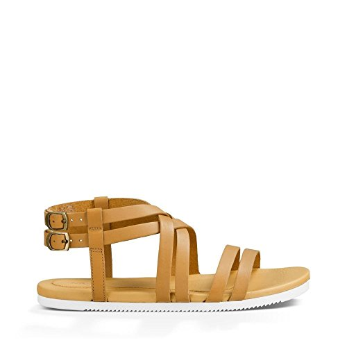 teva-womens-avalina-crossover-leather-sandal-tan-8-m-us