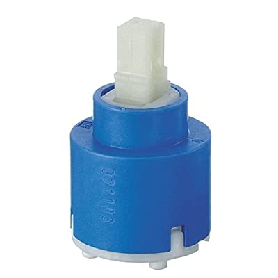 Danze DA507348N Ceramic Disc Cartridge for Single Handle Faucet,