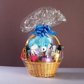 Holidays Gifts Baskets