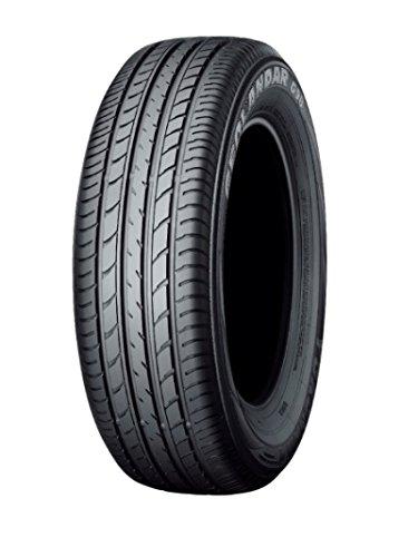 Yokohama Geolandar H/T (G98A)  - 225/65/R17 102V - C/B/70 - Sommerreifen (4x4) Yokohama Tires