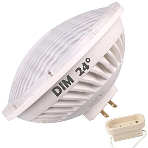 Dmx Led Light Bulb