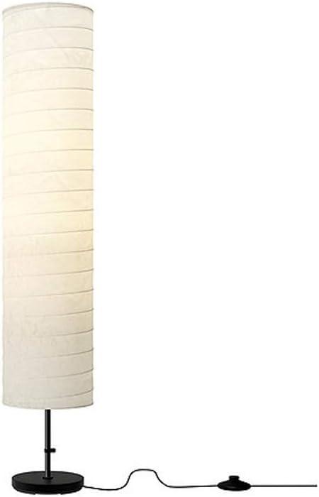 Amazon Com Floor Lamps Vertical Lamps Light Retro Modern Wooden