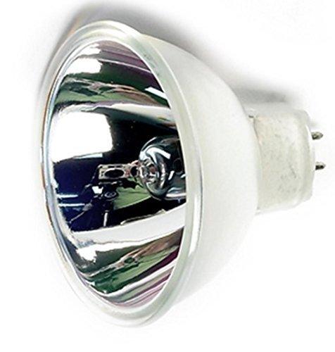 EFP , 64627 HLX 12V 100W 3144880 Projection Bi-Pin Base Bulb JCR12V100W/G1 EFP Bulb - Osram Projector Bulbs