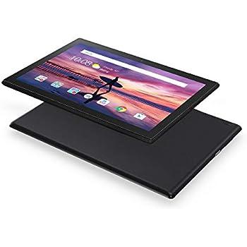 Amazon.com : Samsung Galaxy Tab 2 (10.1-Inch, Wi-Fi) 2012 ...