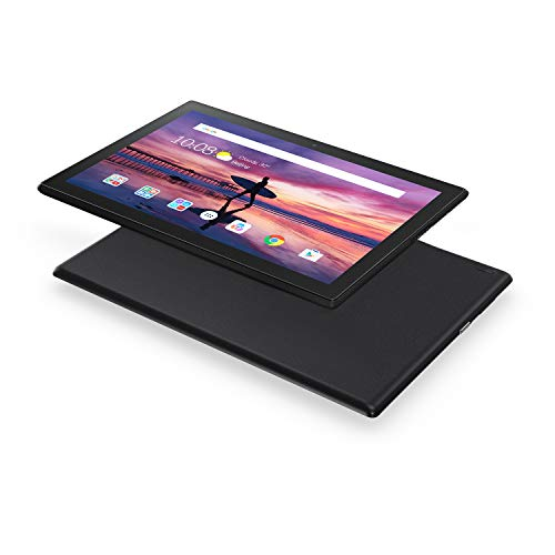 10 inch quad core pc tablets - 7