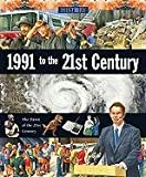 1991 to the 21st Century, Michael Kerrigan, 8860981859