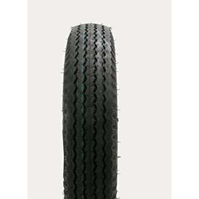 Kenda Loadstar Bias Trailer Tire - 480/400-12 55B