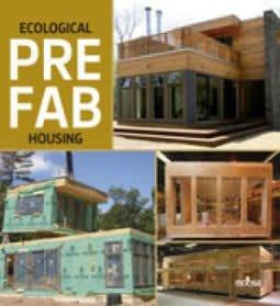 prefab housing - 8