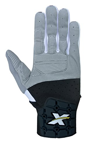 Xprotex 15 REAKTR Protective Glove