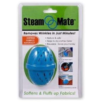 Amazon Com Steam Mate Dryer Steam Ball Health Amp Personal