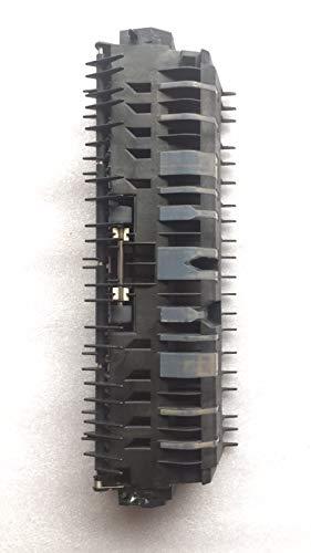 Printer Parts Duplex for Yoton 2050 2051 Copier