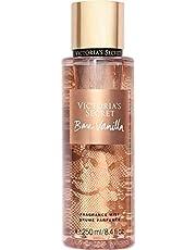 Victoria's Secret Bare Vanilla Fragrance Mist, 280 g