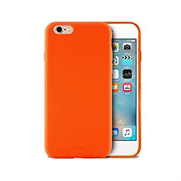 coque puro iphone 6
