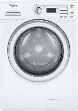 Whirlpool 12 kg comercial lavadora: Amazon.es: Grandes ...
