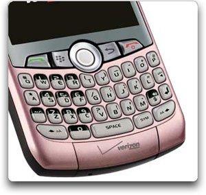 download desktop manager blackberry 8330 verizon