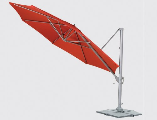 SIENA-GARDEN-Ampelschirm-Sonnenschirm-Montego-Gestell-graphit