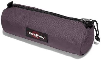 Eastpak Round 70237 - Estuche en forma de tubo: Amazon.es: Juguetes y juegos