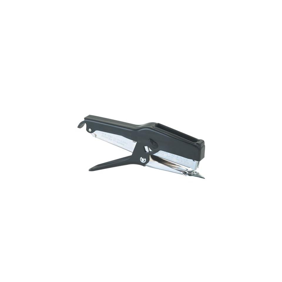 BOXST103   Industrial Sword Point Stapler