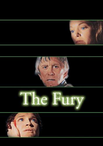 the-fury