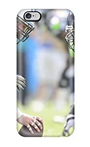 2013eattleeahawks NFL Sports & Colleges newest iPhone 6 Plus cases 1677473K921715255
