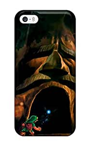 Durable The Legend Of Zelda Back Case/cover For Iphone 6 plus 5.5