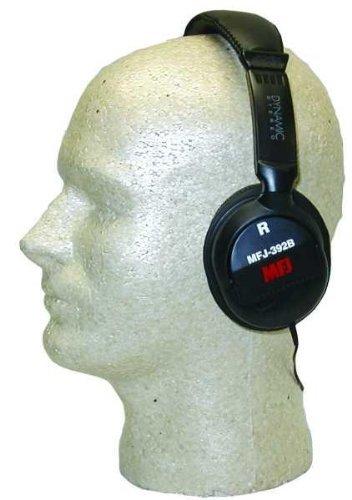 zmf headphones