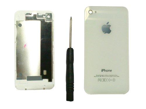 iphone 4 battery door - 4