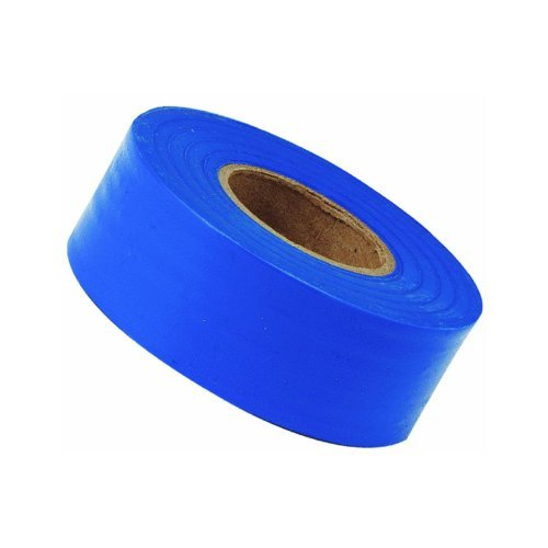Price comparison product image SEPTLS58665903 - Irwin strait-line Flagging Tapes - 65903 by Irwin Tools