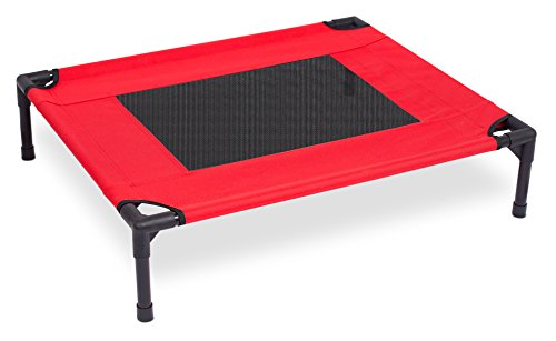 Internet's Best Dog Cot | 30 x 24.5"