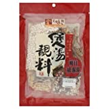 Yummy House Lycium, Barley and Assorted Bean Heat Realising Soup 145g (628MART) (3 Pack)