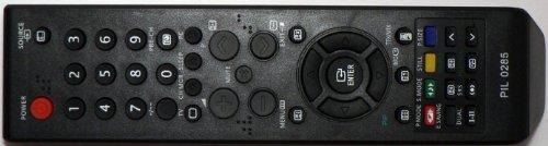 Fernbedienung Remote Control Handsender Samsung BN59-00507A