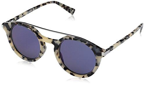 Marc-Jacobs-Marc173s-Round-Sunglasses-Havana-BeigeBlue-Sky-Mirror-48-mm