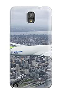 Galaxy Note 3 RYvWlzT5780NJvdC Seattleeahawks Tpu Silicone Gel Case Cover. Fits Galaxy Note 3