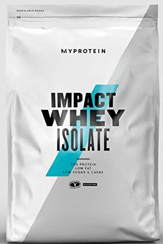 7 Best Myprotein Flavors – Ultimate Buyers Guide and Reviews 2