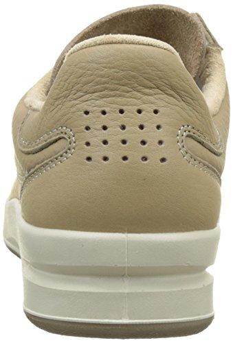 Femme froment 033 Brandy Indoor Chaussures Tbs Multisport b7 Marron CSaw6qp