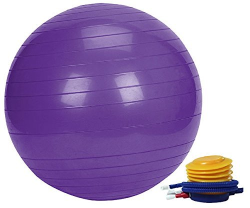 osierl-fitness-yoga-ball-stability-anti-burst-inflatable-balance-ball-with-pump