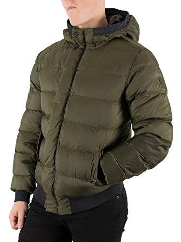 jacket scotch soda - 5