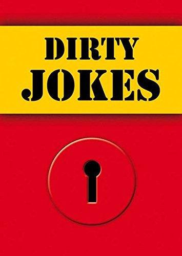 dirty-jokes
