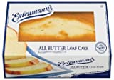 Entenmann's All Butter Loaf Cake 11.5 oz (Pack of 6)