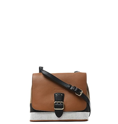burberry-womens-canvas-check-and-leather-crossbody-bag-tan