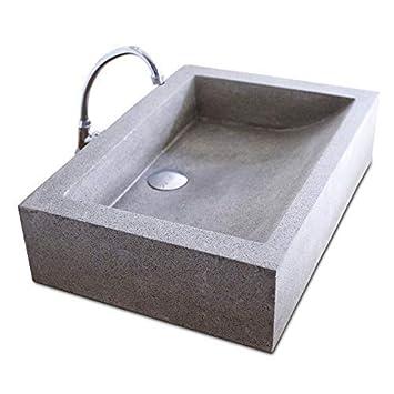 Luxus Platz Terrazzo Material Arbeitsplatte Waschbecken Gewaschen