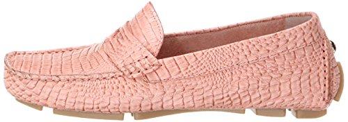 a8bd10de919 Cole Haan Women s Trillby Driver Penny Loafer - Shoes Online Shop
