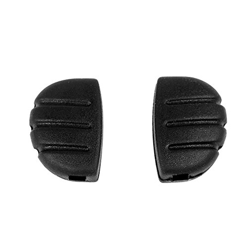 Noa Store Brand New Replacement Nose Pads For Martini And Maui Jim Sport Sunglasses by Noa Store