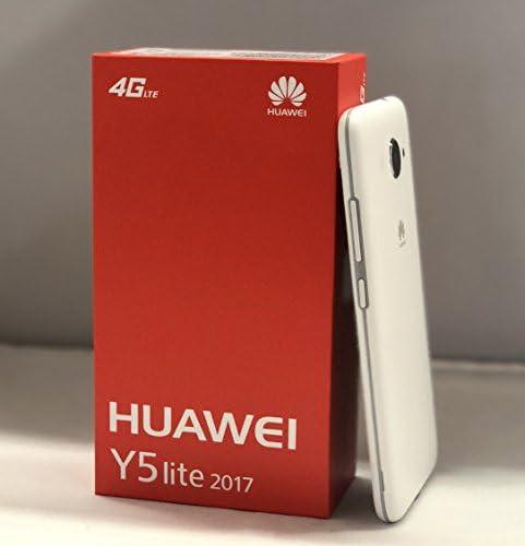 Huawei Y5 Lite 2017 CRO-L23 5.0