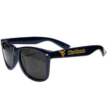 West Virginia montañeros NCAA - Wayfarer Gafas de sol ...