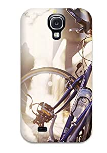 S4 Perfect Case For Galaxy - Oxv-3647TrWqZxLl Case Cover Skin
