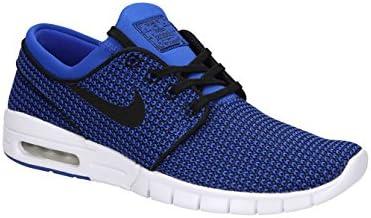 Nike SB Stefan Janoski Max Men s Shoes
