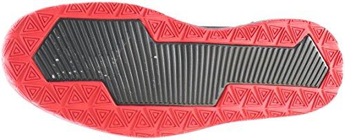 Nike Jordan instigador zapatillas de baloncesto, varios coloures Marino