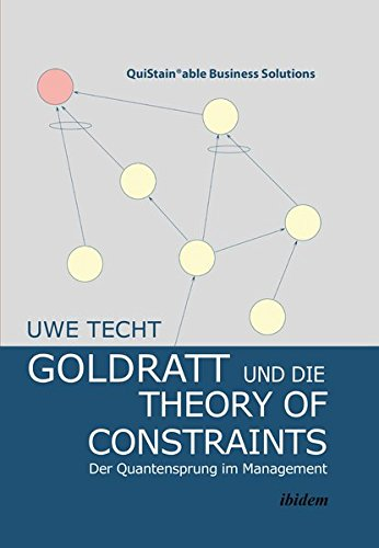 goldratt-und-die-theory-of-constraints-der-quantensprung-im-management-quistainable-business-solutions