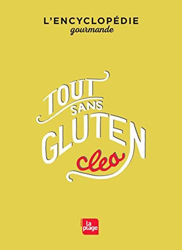 Tout sans gluten